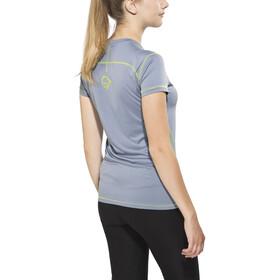 Norrøna /29 tech T-Shirt Women Bedrock